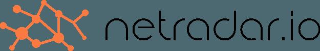 NetRadar.io